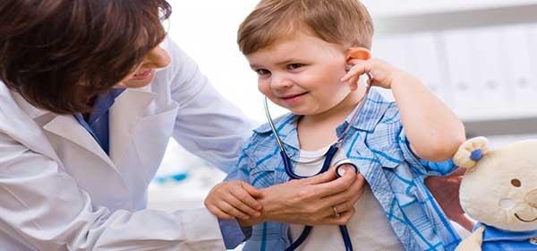 child-healt
