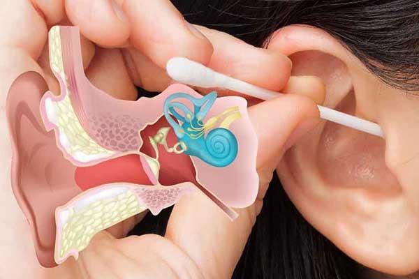 ear-surgery